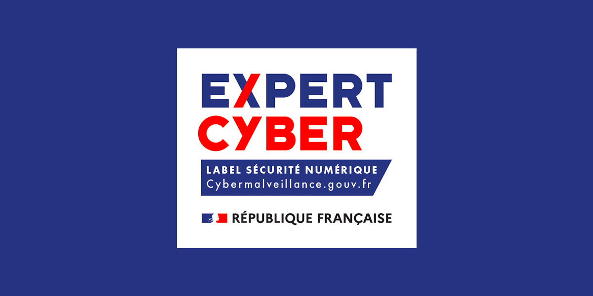pictime Groupe label expert cyber