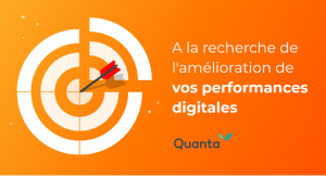 webinar 26 mars performance digitale